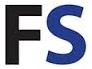 FarShore Partners
