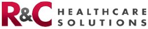 R & C Healthcare Solutions