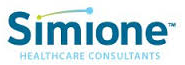 Simione Healthcare Consultants