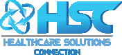 Healthcare Solutions Connection