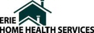 Erie Home Health Services