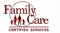 Family Care Certified Services