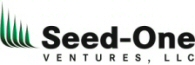 Seed-One Ventures