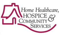 Home Healthcare Hospice & Community Services